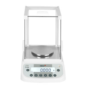 reliable precision scale