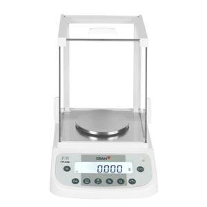 reliable precision scale