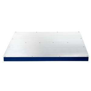 Industrial stainless steel scale