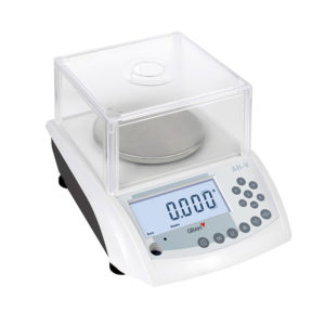 piece-counting-scale-with-weighing-chamber