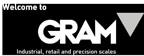 slide_gram_eng