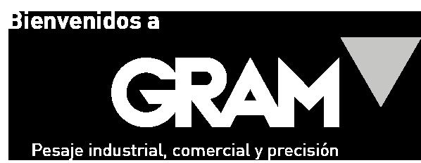 slide_gram_esp