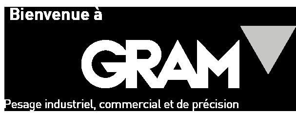slide_gram_fra