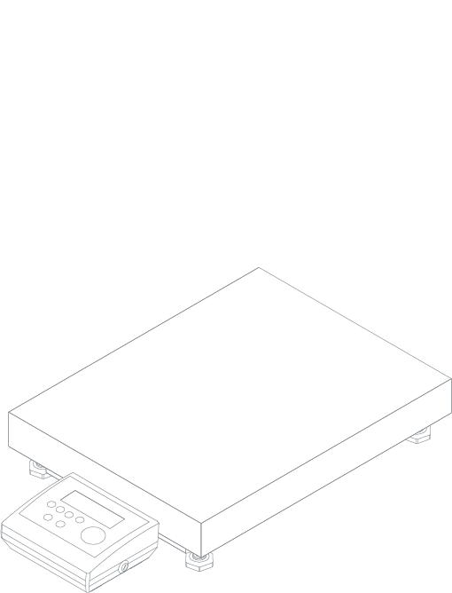 PLUMA_K3F_PROMO_002_02-05