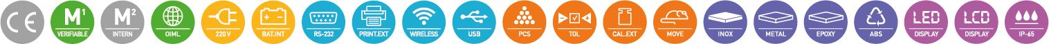 PREVIEW_Iconos_K3F_01-04